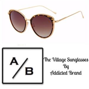 """""""The Village"""" by Addicted Brand"""